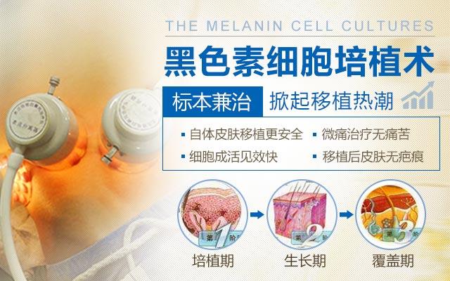 黑色素细胞培植术.jpg
